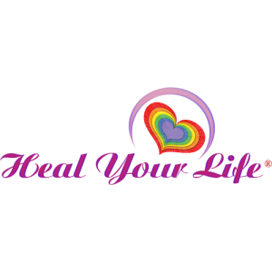Heal Your Life Coach