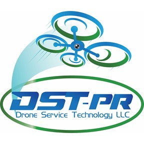 Drone Service Technology LLC