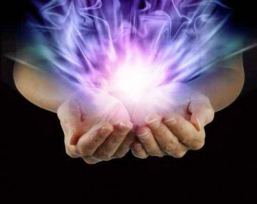 What is Pranic Healing?