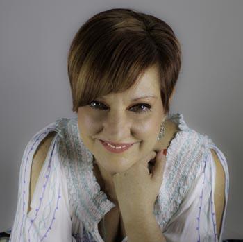 Lily García