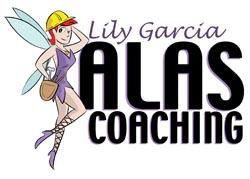 Logo Lily web