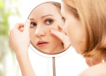 Your Skin is a Reflection of Your Health