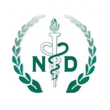 Medicina Naturopática, herramienta útil de prevención para la salud puertorriqueña