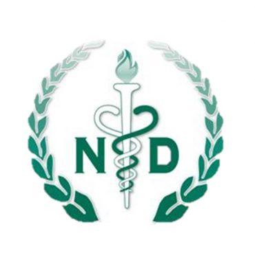 (Español) Medicina Naturopática, herramienta útil de prevención para la salud puertorriqueña