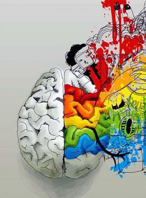 Neurolinguistic Programming