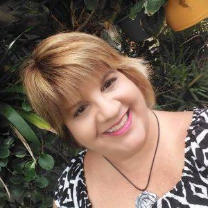 Tere Montes