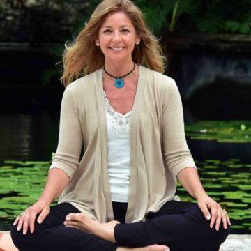 """Aprende a llevar una vida más saludable a través del """"mindfulness"""""""