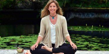 "Aprende a llevar una vida más saludable a través del ""mindfulness"" (in Spanish only)"