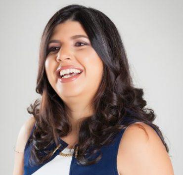 Mariely Sylvette Martínez