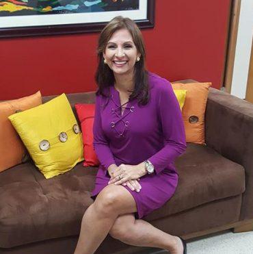 Lourdes Corujo