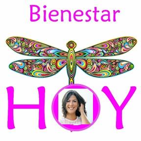 BHOY 06 – Cuida tus espacios y organiza tu vida con Indira Molina