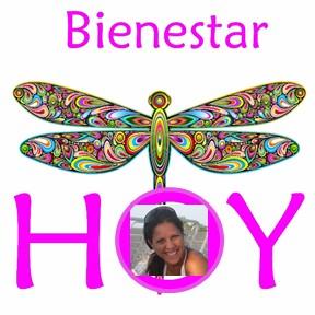 BHOY 05 – Alimenta tu cuerpo para ser feliz con Martha Magallanes