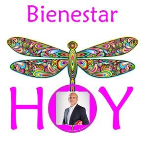 (Español) BHOY 011 – Descubre y lleva tu mensaje de manera efectiva con Cristóbal Colón