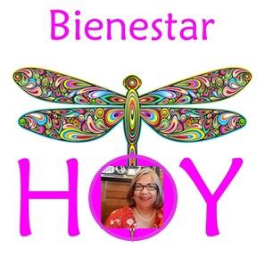 BHOY 013 – Fluye tu energía y mejora tu vida a través de la kinesiología energética con Jackie Pérez