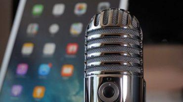 Qué es un podcast?