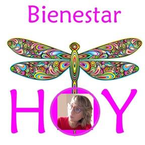 BHOY 016 – Alcanza libertad emocional con Belén Canteli