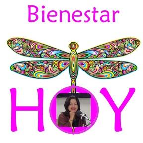 BHOY 014 – Sueña, aprende y emprende con Terestella González Denton