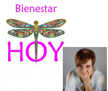 BHOY 017 – La pérdida de la libertad con Lily García