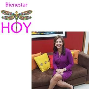 BHOY 023 – Obtén control de tus finanzas con Lourdes Corujo