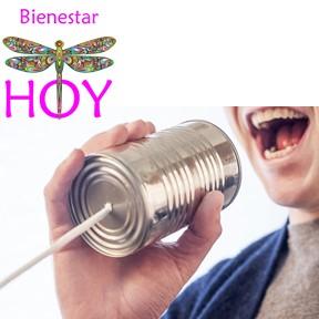 BHOY 025 – Identifica y evita la comunicación tóxica (Spanish only)