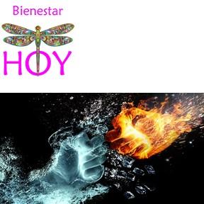 BHOY 026 – Desde el amor se arreglan las relaciones tóxicas