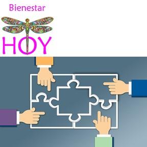 BHOY 027 – Alcanza una negociación efectiva con la Dra. Aury Beltrán
