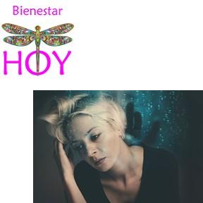 BHOY 028 – Identifica la depresión y déjate ayudar (Spanish only)