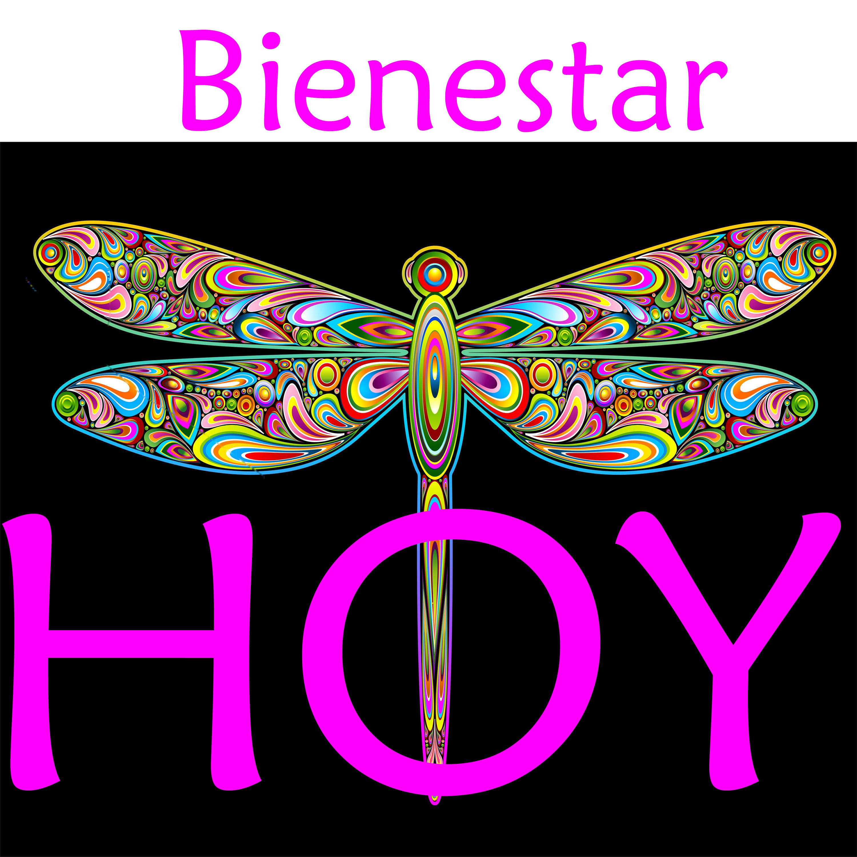 Bienestar HOY